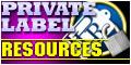 Private Label Resources